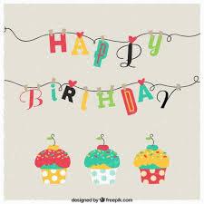 contemporary happy birthday cards online layout best birthday