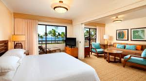 Maui 2 Bedroom Suites Maui Oceanfront Resort Sheraton Maui Resort U0026 Spa Rooms Maui