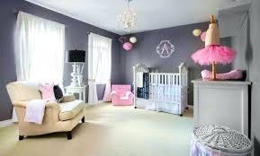 idee peinture chambre bebe luminaires bebe idee peinture chambre bebe fille nancy