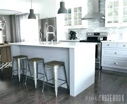 ikea kitchen islands with seating ikea kitchen island with seating kitchen island with seating island