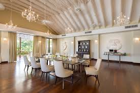 marigot bay resort one bedroom penthouse suite luxury holiday