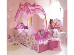 Toddler Bed With Canopy Disney Princess Toddler Bed With Canopy Disney Princess