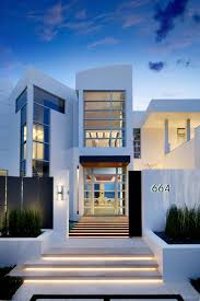 Residential Design Websites R G Designs Inc Modern Residential Designs Bonita Springs