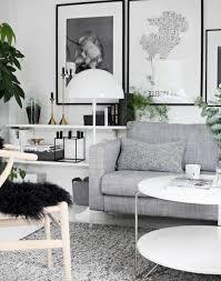 deco cuisine gris et blanc attractive deco salon moderne gris 12 beautiful cuisine gris et