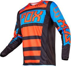 fox motocross uk fox motocross jersey fox 180 falcon mx shirt jerseys u0026 pants
