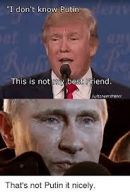 Stupid Friends Meme - ideal friendship memes wallpaper site wallpaper site