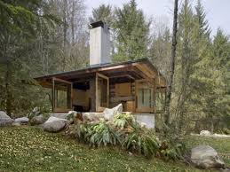best cabin designs awesome small cabin design ideas images interior design ideas