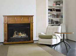 sneak peek full gas fireplace inserts reviews e28094 direct vent
