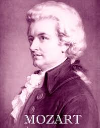 mozart biography brief wolfgang amadeus mozart biography by the age of 10 mozart was a