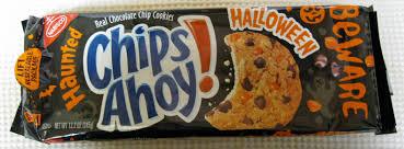 halloween kool aid halloween junk food betty part 2