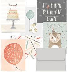 72 birthday cards it s your birthday 6 designs
