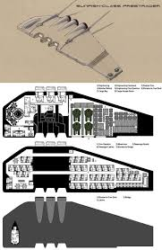 285 best sf spaceships images on pinterest deck plans