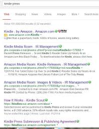 amazon press release black friday december 2014