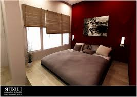 dulux paint colors for bedrooms luxury bedrooms cool dulux bedroom