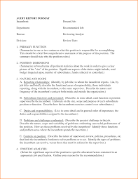 Resume Job Title Format by Job Application Resume Format Letter Template Internal Examples Cv