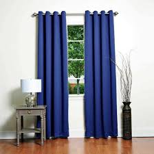 Coral Blackout Curtains Coral Blackout Curtains Door Panel Curtains Green Striped Curtains