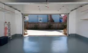 Cedarburg Overhead Door Garage Door Openers Garage Doors Cedarburg Wi