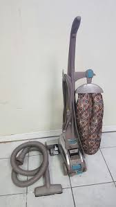 kirby vaccum kirby vacuum household in algonquin il offerup