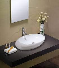 bathroom basin ideas floating sink cabinets trend bathroom basin ideas fresh home