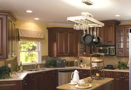 recessed lighting ideas for kitchen kitchen recessed lighting ideas bee3 co
