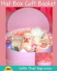 Halloween Gift Baskets For College Students by Gifts That Say Wow Fun Crafts And Gift Ideas Gift Baskets