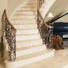 tuscany series regency railings decorative panels ornamental
