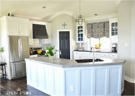 kitchen painting kitchen cabinets maple kitchen cabinets best