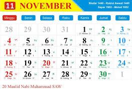 Kalender 2018 Hari Raya Idul Fitri Kalender 2018 Beserta Hari Libur 100 Images 13 Desain Kalender