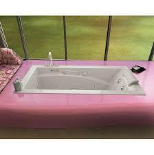 Maax Bathtubs Canada Maax Canada 101269 000 001 At Bathworks Showrooms Three Wall