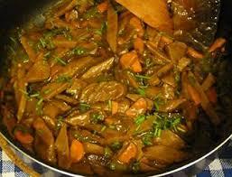 cuisiner le fenouil à la poele cuisiner le fenouil a la poele 13 recette v233g233tarienne