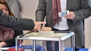 assesseur titulaire bureau de vote présidentielle bureaux de vote de la région cherchent assesseurs