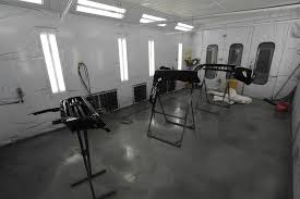 Body Shop Floor Plans by Stamford U0027s Lobalbo Brothers Auto Body Shop To Expand