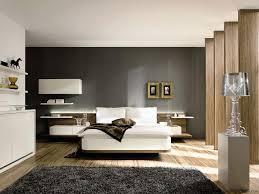 Design Ideas For Black Upholstered Headboard Interior Gorgeous Parquet Flooring Bedroom Decoration Ideas Using