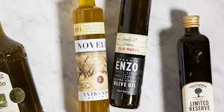 the best olive oil in the world comes from australia epicurious com