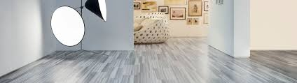 flooringdesignsinc carpets hardwood tiles stones etc