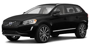 2016 lexus nx vs 2016 volvo xc60 amazon com 2016 lexus rx350 reviews images and specs vehicles