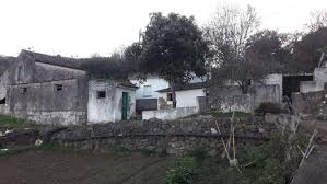 immobilien zum verkauf in teror spainhouses net