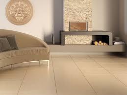 tiles astonishing glazed porcelain floor tile glazed porcelain