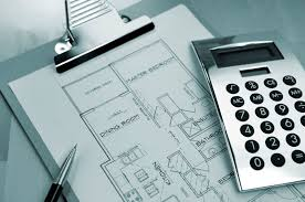 Home Appraisal Value Estimate by Don T Rely Much On That Home Value Estimate Tony