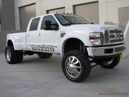Dodge Ram White - lifted white dodge ram truck dodge ram trucks pinterest