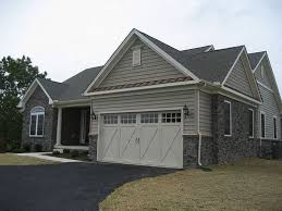 exterior siding design vinyl siding shutter colors and color