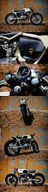 68 best honda cb 400 n hawk images on pinterest hawks custom