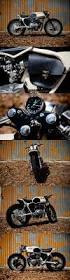 68 best honda cb 400 n hawk images on pinterest hawks custom