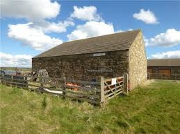 Springfield Barn Barn Conversion For Sale In Springfield Farm Estate Flappit Off