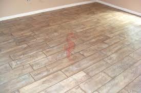 tiles faux wood tile flooring installation arteak wengue