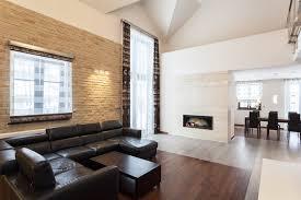 living room living room marble 67 luxury living room design ideas designing idea