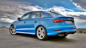 buying used audi used audi a3 search buying guide parts cars