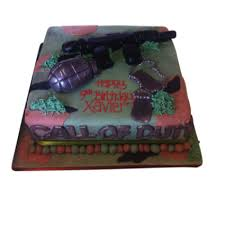 call of duty birthday cake call of duty bespoke cakes for all occasions