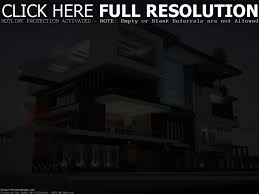 ultra modern houses very modern house plans contemporary floor unusual cor luxihome