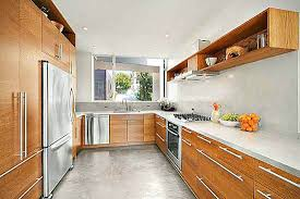 Home Decorating Ideas Kitchen Home Depot Decorating Ideas Kitchen